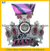 High Quality 5k Race Medal for Finisher