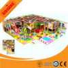 Kids Large Indoor Playground Equipment for Sale - China Indoor Playground, Playground Indoor (XJ1001-59)