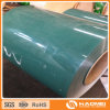PE P VDF prepainted aluminum coil