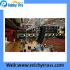 Best Price 400mm Stage Truss Spigot Lighting Truss for Event