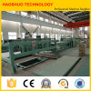 Most Popular Steel Cut to Length Line, Cutting Machine