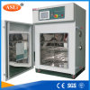 Automatic Nitrogen Introduction Moisture Testing Oven
