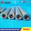 Carbide Anti Vibration Tool Holders
