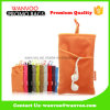 Multifunction Velvet Mobile Phone Pouch with Variou Color