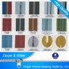 Top Quality Metal/ Nylon Zipper