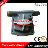 Excavator Gear Pump Gear Driven Centrifugal Pumps for PC60-7 704-24-24430