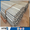 Carbon Steel Spiral Fin Tubes for Economizer