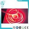 Waterproof SMD Neno Tape LED Flexible Strip Light