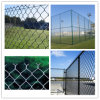 Wholesale Chain Link Fence Price