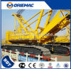 100 Ton Crawler Crane Quy100