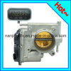 Auto Parts Car Throttle Body for Mazda 6 125001390