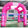 Outdoor Promotional Advertising Inflatable Tent