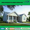 Prefab Beach House Pre Built Villa Prefabricated Home