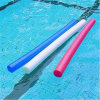 Aquatic Water Sports Foam Swimming Pool Noodles Float