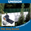 PVC Tarpaulin for Fence