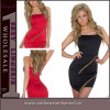 Sexy Cocktail Formal Prom Party Bandage Evening Bodycon Dress (N181)