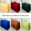 Factory Cheap Wholesale 100% Polyester Fabric Mini Matt