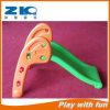 Folding Mini Slide for Kindergarten