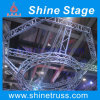 Light Layher Truss Good Layher Truss
