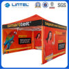 Modern Simple Design Advertising Tent Outdoor Gazebo Tent (LT-25)