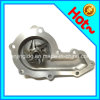Cooling System Auto Car Water Pump for Land Rover Defender Peb500090 Stc1086