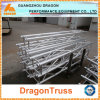 Conical Coupler Truss, Spigot Truss for Sale (CS5276)