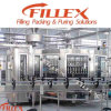 Complete Automatic Juice Filling Machine High Speed Filling Machine