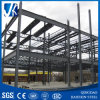 Steel Structural Building (JHX-JZ048)