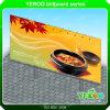 Customized Waterproof Super Bright Solar Light Billboard