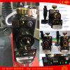 Electric Heat 500 G Coffee Roaster Industrial Coffee Roaster Machine