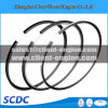 Good Quality Cummins Piston Ring Set for Diesel Engine (2114321)