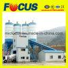Factory Price 240m3/H Concrete Mixing Plant/ Concrete Station