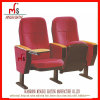 Fabric Auditorium Chair with Armrest (MS-109)