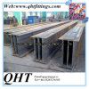 GB/T3091-2001 Steel H Beams in High Quality