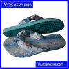 Lady Fancy PE Sandal Slipper for Lady