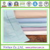 Brushed Microfiber Bedding Set, Embroidery Bed Sheet Set