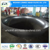 Ellipsoidal Head Carbon Steel Dished Heads