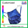 Customized Grocery Supermarket Trolley Shopping Cart Bag Tote Bag