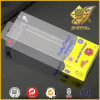 Hard Pet Film for Folding Box