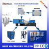 2016 Hot Sale Plastic Tube Injection Molding Making Machine