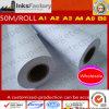 CAD Paper Rolls