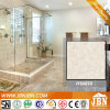 Hot Sale Inkjet Porcelain Glazed Flooring Tile (JY6603D)