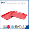 Tinplate Baking Tray Aluminum Serving Tray