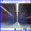 Heavy Duty Pallet Racks for Warehouse (EBIL-TPHJ)