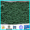 Hot DIP Marine Galvanized Lashing Chain