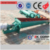 Low Price Screw Conveyor for Cement Industry