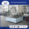 Negative Pressure Filling Machine for Non Gas Grape Wine