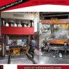 Compression SMC/BMC/ Mold