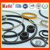 Excellent Performance Spring PTFE Seals