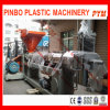 High Output Pet Bottle Recycling Line